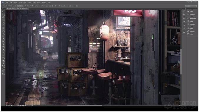 Screen Shot 05-31-16 at 12.06 PM.JPG
